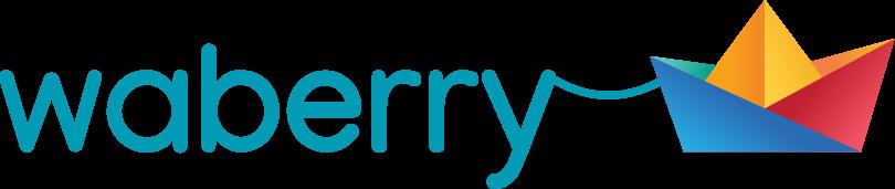 Waberry